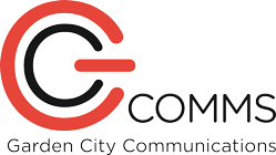 GCcomms - Garden City Communications